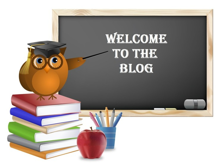 Welcome1 1024x768